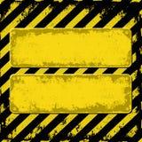 Υπόβαθρο Grunge Στοκ εικόνες με δικαίωμα ελεύθερης χρήσης