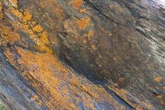 Υπόβαθρο Stone Στοκ Εικόνες