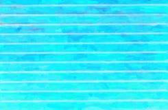 Υπόβαθρο watercolor Grunge με το βαθύ σχέδιο Στοκ εικόνες με δικαίωμα ελεύθερης χρήσης
