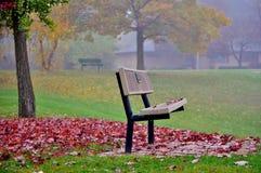 Υπόλοιπο φθινοπώρου Στοκ φωτογραφίες με δικαίωμα ελεύθερης χρήσης