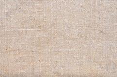 Υφάσματα ανασκόπησης γκρίζα Στοκ εικόνα με δικαίωμα ελεύθερης χρήσης
