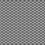 Υφαντικά σχέδια υποβάθρων σχεδίων διανυσματική απεικόνιση