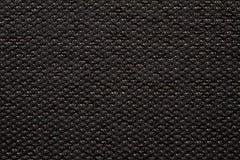Υφαντική σύσταση Anemon Kombin 9500 υφάσματος καφετί χρώμα Taupe Στοκ Φωτογραφία