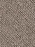 Υφαντικό λινό, σειρά υφάσματος, καμβάς καμηλών, υλικό τσαντών, υπόβαθρο σπιτιών Στοκ Εικόνα