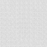 υφαντικό λευκό καμβά ανα&sigma Στοκ Εικόνα