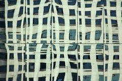 υψηλή άνοδος παραμόρφωση&sigm Στοκ φωτογραφία με δικαίωμα ελεύθερης χρήσης