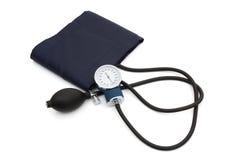 Υψηλή πίεση αίματος Στοκ Εικόνες