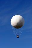 υψηλός ουρανός Στοκ φωτογραφία με δικαίωμα ελεύθερης χρήσης