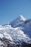 υψηλό βουνό cordilleras Στοκ Φωτογραφίες