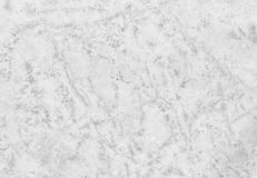υψηλό μαρμάρινο RES λευκό σύστασης ανασκόπησης στοκ φωτογραφίες με δικαίωμα ελεύθερης χρήσης