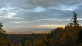 υψηλά tatras στοκ φωτογραφία με δικαίωμα ελεύθερης χρήσης