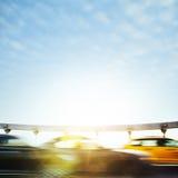 Υψηλές ταχύτητες Στοκ φωτογραφίες με δικαίωμα ελεύθερης χρήσης