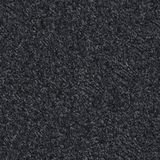 Υψηλής ποιότητας σύσταση του βράχου Στοκ φωτογραφίες με δικαίωμα ελεύθερης χρήσης