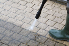 Υψηλός καθαρισμός - 16 Στοκ φωτογραφίες με δικαίωμα ελεύθερης χρήσης