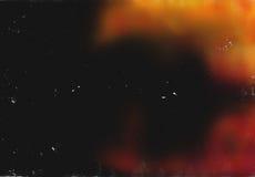 Υψηλός - ποιοτική ελαφριά διαρροή Στοκ φωτογραφία με δικαίωμα ελεύθερης χρήσης