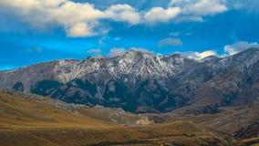 υψηλό βουνό στοκ φωτογραφίες με δικαίωμα ελεύθερης χρήσης