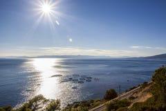 Υδατοκαλλιέργεια Στοκ εικόνες με δικαίωμα ελεύθερης χρήσης