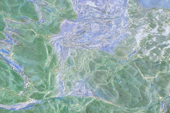 Υδατόσημο από τη φύση 4 Στοκ φωτογραφία με δικαίωμα ελεύθερης χρήσης