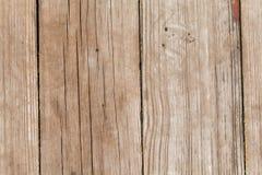Υλικό ξυλουργικής Ηλικίας ξύλινο υπόβαθρο σχεδίων σύστασης σανίδων μακρο φωτογραφία άποψης Στοκ Εικόνες