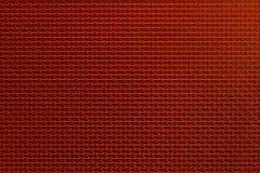 Υλικό δομών χρώματος στοκ εικόνες με δικαίωμα ελεύθερης χρήσης