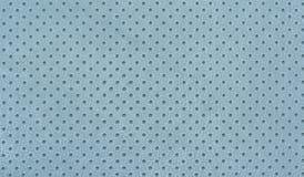 υλικό συνθετικό λευκό σύστασης δέρματος στοκ εικόνα