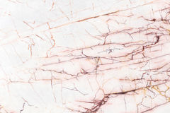 Υλικό σύστασης πετρών Mable Στοκ Φωτογραφίες