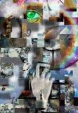 υλοτομίες απεικόνιση αποθεμάτων