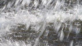 Υδραυλική ισχύς υποβάθρου φιλμ μικρού μήκους