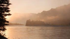 υδρονέφωση Στοκ εικόνα με δικαίωμα ελεύθερης χρήσης