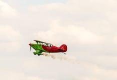υδροπλάνο στοκ φωτογραφίες με δικαίωμα ελεύθερης χρήσης