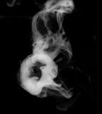 φάντασμα προσώπου στοκ εικόνα με δικαίωμα ελεύθερης χρήσης