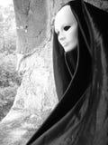 φάντασμα Στοκ φωτογραφίες με δικαίωμα ελεύθερης χρήσης