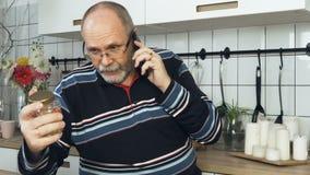 Φάρμακα διαταγής τηλεφωνικώς φιλμ μικρού μήκους