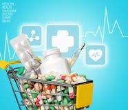 φάρμακο στοκ φωτογραφίες με δικαίωμα ελεύθερης χρήσης