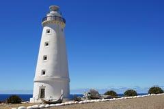 Ακρωτήριο Willoughby, Αυστραλία στοκ φωτογραφία με δικαίωμα ελεύθερης χρήσης