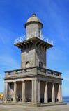 φάρος του Φλήτγουντ χαμη& Στοκ φωτογραφία με δικαίωμα ελεύθερης χρήσης