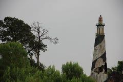 Φάρος Στοκ εικόνες με δικαίωμα ελεύθερης χρήσης
