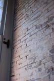 Φάρος Currituck σε Currituck, εξωτερικές τράπεζες της βόρειας Καρολίνας Στοκ εικόνες με δικαίωμα ελεύθερης χρήσης
