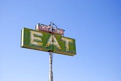 φάτε στοκ εικόνες με δικαίωμα ελεύθερης χρήσης