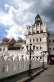 φέουδο ρωσικά Στοκ φωτογραφίες με δικαίωμα ελεύθερης χρήσης
