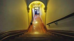 Φέουδο της Μελβούρνης Wallerby Στοκ Εικόνες