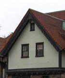 Φέουδο Willistead, Windsor, Οντάριο Στοκ εικόνες με δικαίωμα ελεύθερης χρήσης