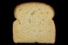 φέτα ψωμιού Στοκ Εικόνες