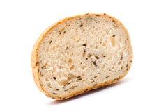 φέτα ψωμιού στοκ φωτογραφία με δικαίωμα ελεύθερης χρήσης