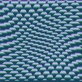 φίδι δερμάτων Στοκ εικόνα με δικαίωμα ελεύθερης χρήσης