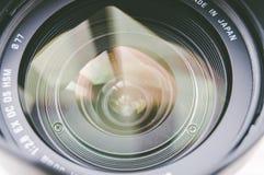 φακός στοκ φωτογραφία με δικαίωμα ελεύθερης χρήσης