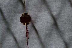 Φανάρι κινέζικα, κινεζικό νέο έτος φαναριών, φανάρι σεληνιακό, φωτογραφία φαναριών, εικόνα φαναριών, τελετή φαναριών Στοκ Εικόνες