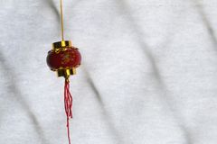 Φανάρι κινέζικα, κινεζικό νέο έτος φαναριών, φανάρι σεληνιακό, φωτογραφία φαναριών, εικόνα φαναριών, τελετή φαναριών Στοκ φωτογραφία με δικαίωμα ελεύθερης χρήσης
