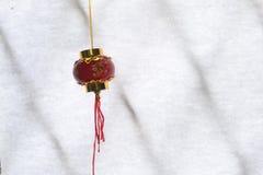 Φανάρι κινέζικα, κινεζικό νέο έτος φαναριών, φανάρι σεληνιακό, φωτογραφία φαναριών, εικόνα φαναριών, τελετή φαναριών Στοκ Εικόνα