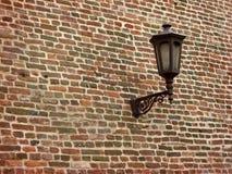 φανάρι Στοκ εικόνα με δικαίωμα ελεύθερης χρήσης